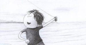Alberto Pellai, Io dopo di te. Una storia per aiutare i bambini ad affrontare la perdita di una persona cara. Con CD-Audio