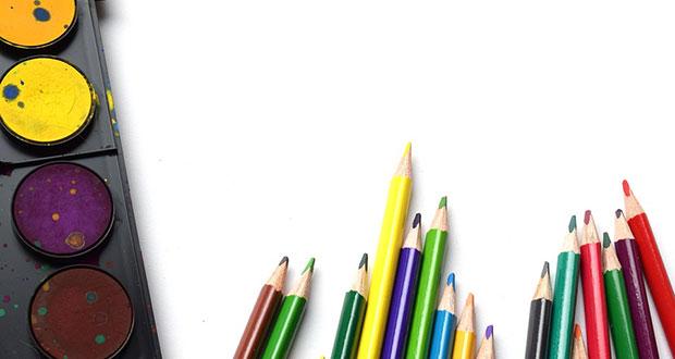 Come scrivere libri per bambini