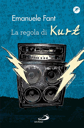 Emanuele Fant, La regola di Kurt