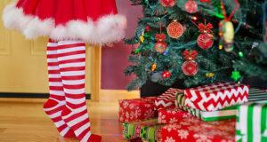 Consigli di Natale