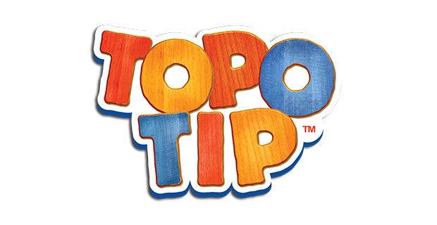 Topo Tip