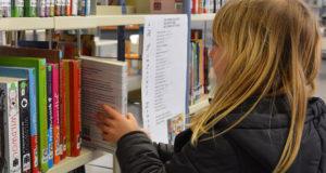 Libri per bambini e ragazzi, classici o moderni?