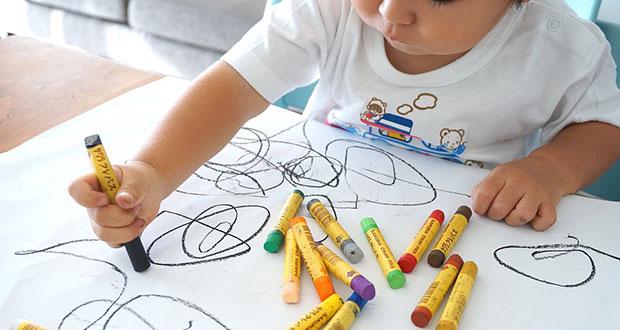 Come disegnare libri per bambini