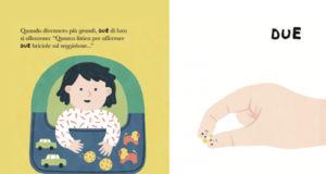 https://www.editorialescienza.it/it/libro/le-sorelle-cinque-dita-imparare-a-contare.htm