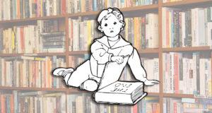 Come promuovere la lettura nei bambini