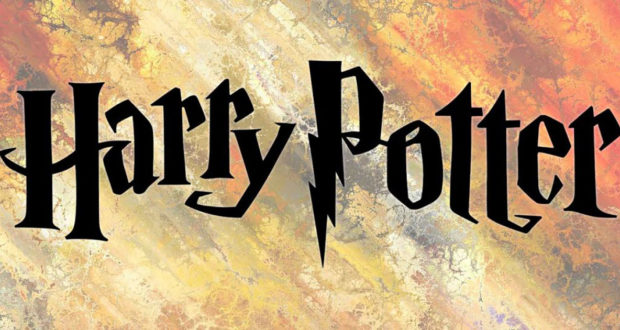 Tutti film di Harry Potter in ordine