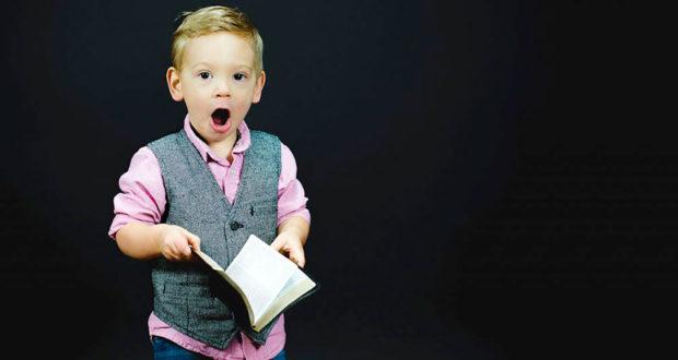 Case editrici per bambini