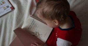 Libri per bambini da 1 a 8 anni