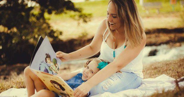 Come scrivere libri illustrati per bambini