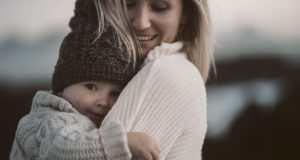 Le origini della festa della mamma