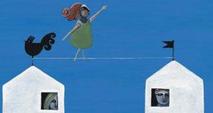 Libri per bambini con genitori separati