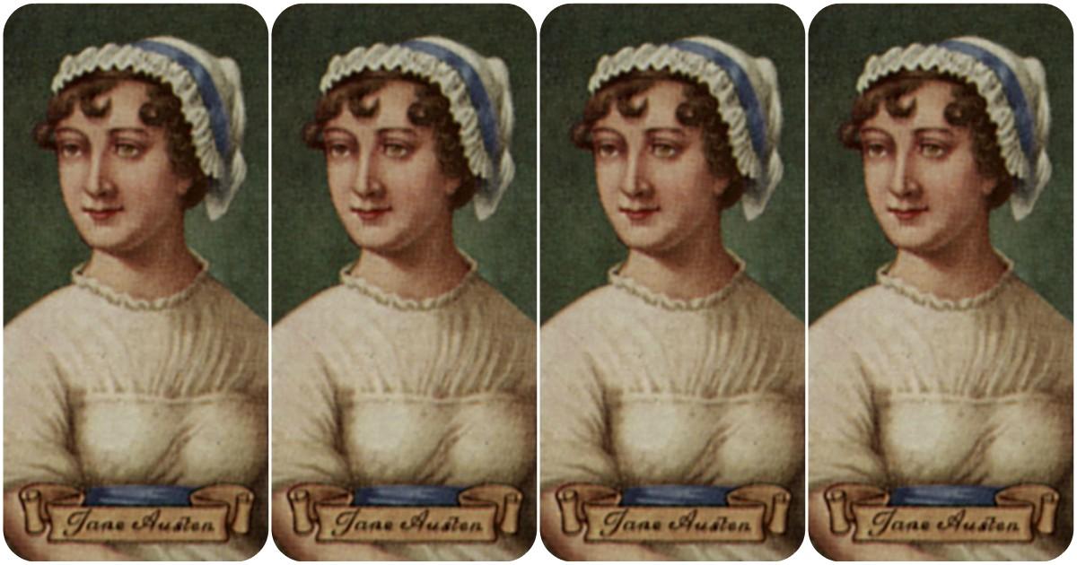 Jane Austen per ragazzi
