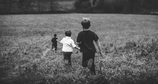Libri sull'amicizia per bambini