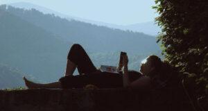 libri classici di avventura perfetti per l'estate