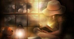 I libri più belli per ragazzi e adolescenti