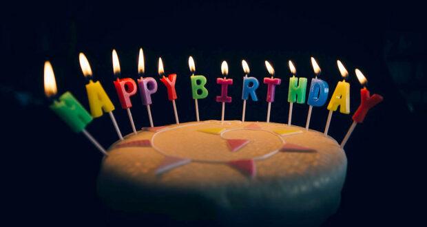 Frasi per auguri di buon compleanno divertenti e originali