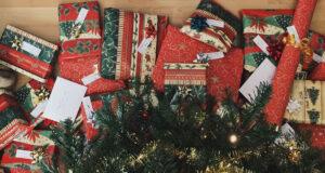 Libri sul Natale per bambini