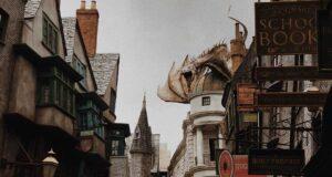 Libri fantasy per bambini