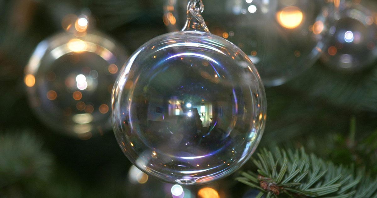 Poesie di Natale in rima