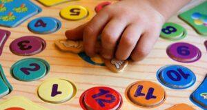 Giochi didattici di matematica