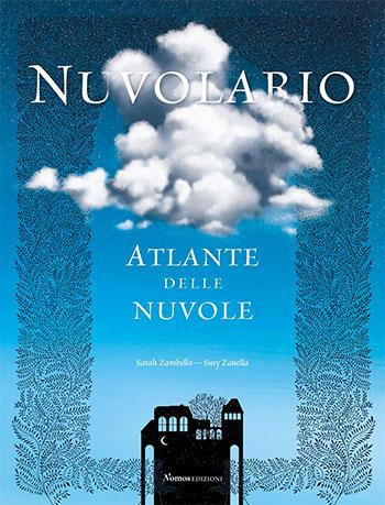 Nuvolario